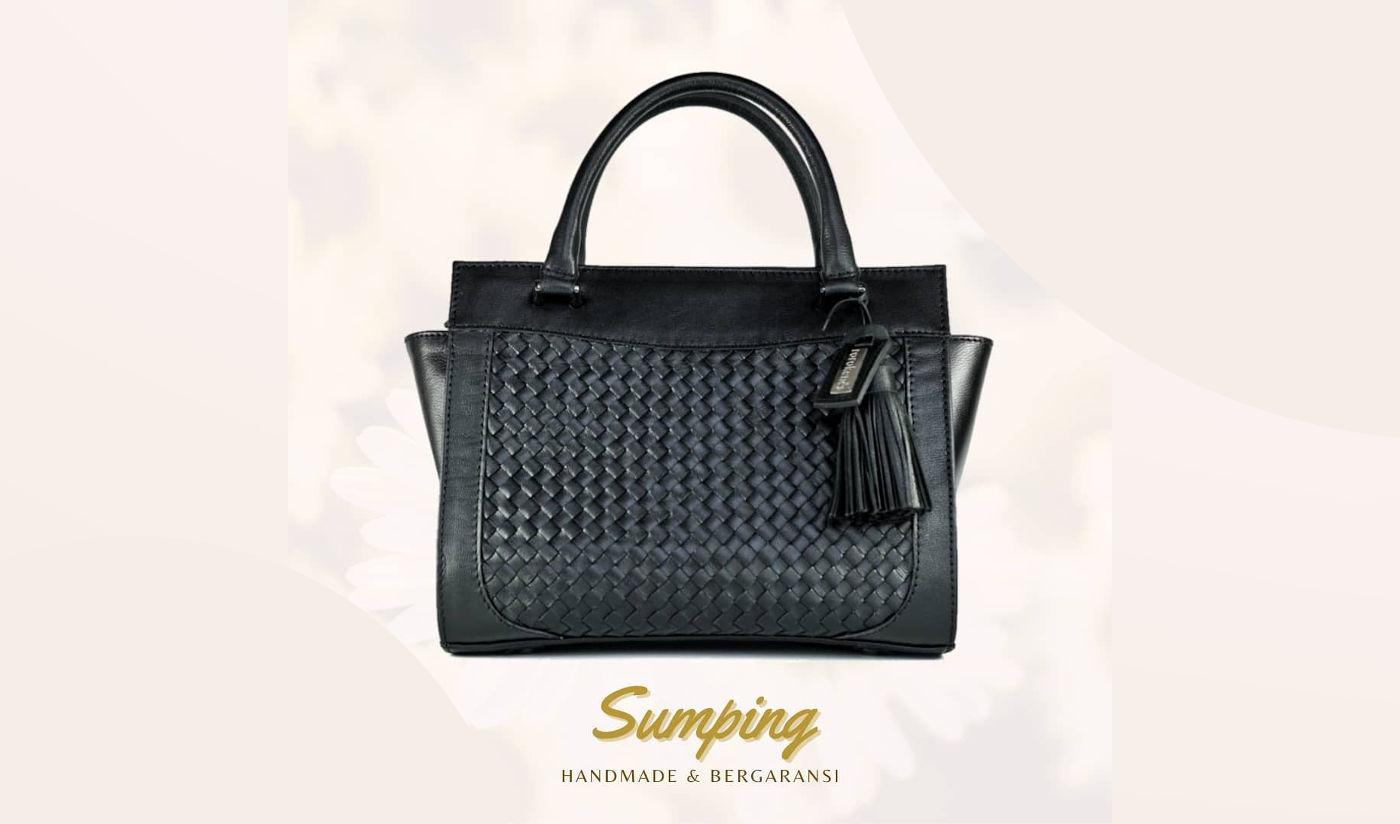 Beli Handbag Online Sumping Rorokenes